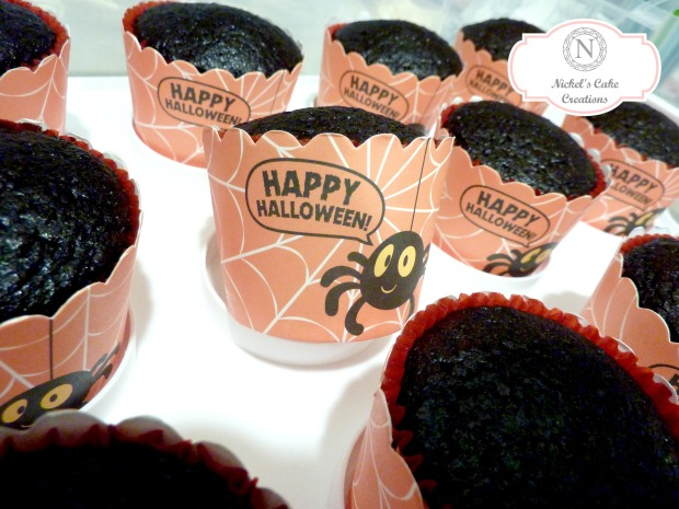 choco-cupcake-prep-w-logo-2