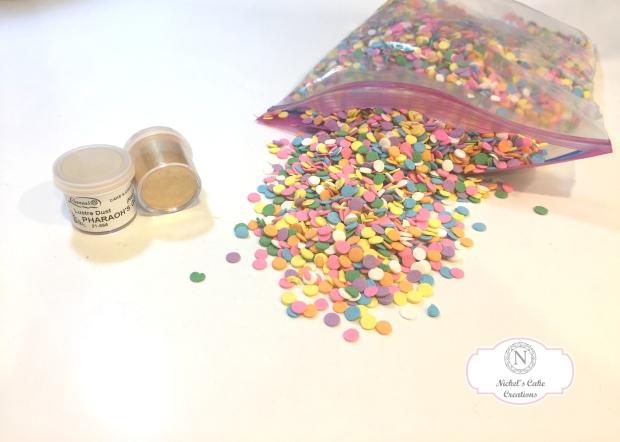 confetti n gold logo.jpg
