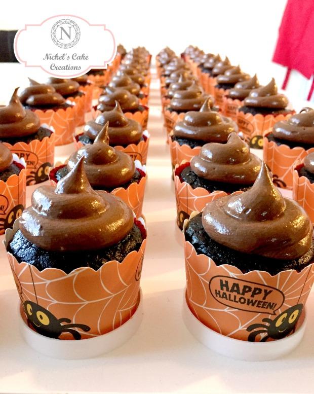 halloween-cupcakes-w-logo