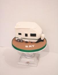 RV Cake